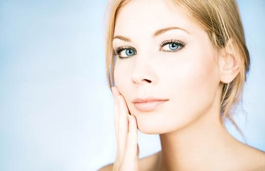 2869155_f5201 8 Tips On How To Cure Your Acne