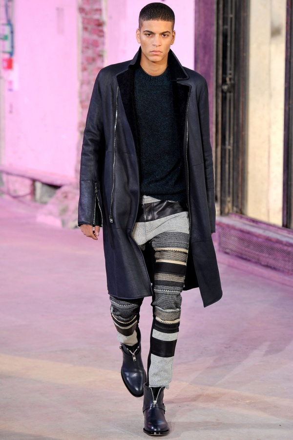 2kw8k 75+ Most Fashionable Men's Winter Fashion Trends Expected for 2021