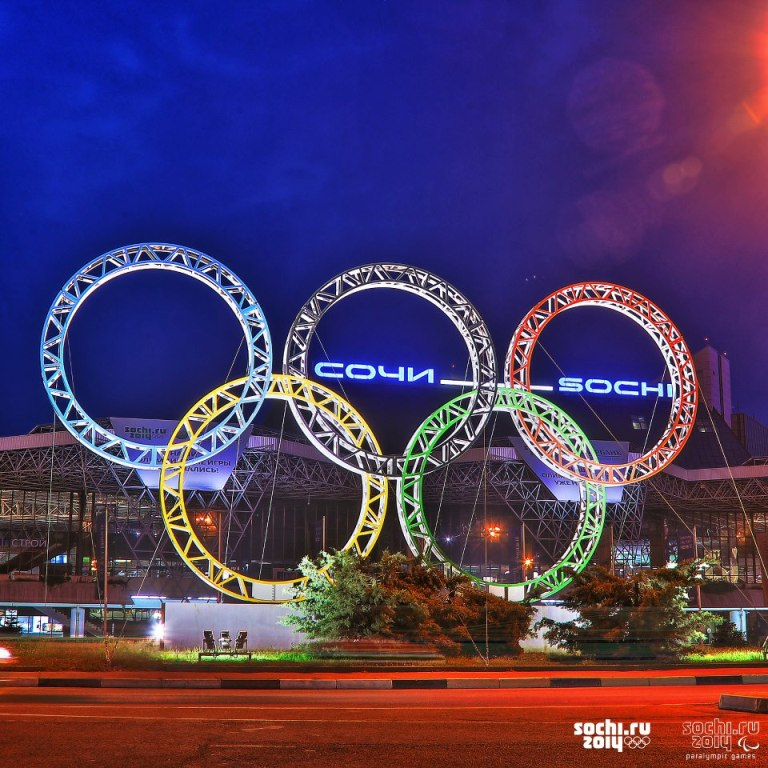400585_10151422111108861_899153613_n The Countdown to Sochi 2014 Winter Olympics Has Started