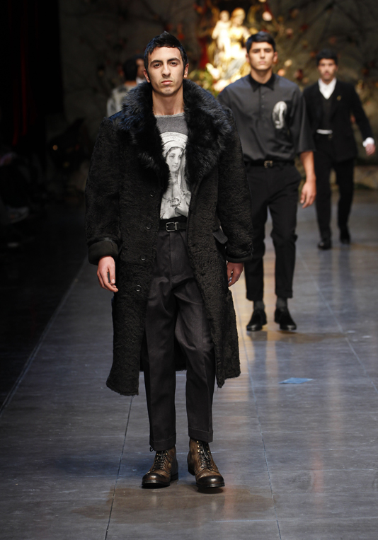 47773-fur-coats-not-just-in-the-past 75+ Most Fashionable Men's Winter Fashion Trends Expected for 2021