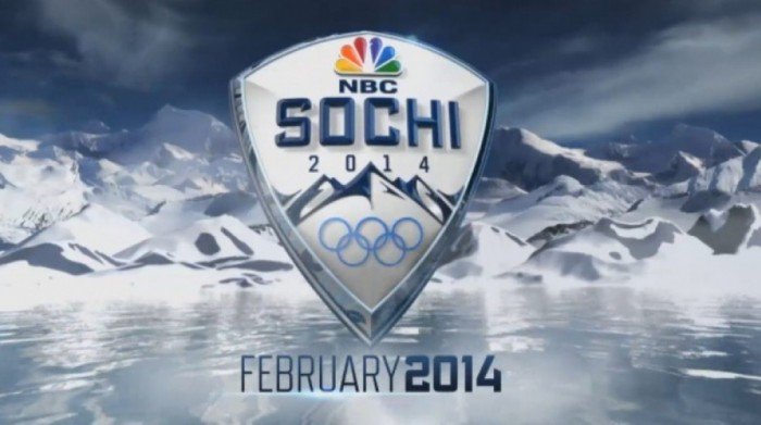 Photo of The Countdown to Sochi 2014 Winter Olympics Has Started