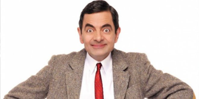 5 Mr. Bean Is a Victim Of Death Rumor Claiming His Suicide, Rowan Atkinson Has not Died