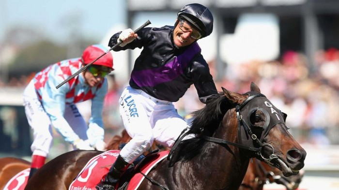 5070934-16x9-940x529 Melbourne Cup Is a Rich & Prestigious Horse Race that Stops a Nation