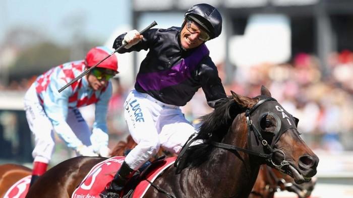 5070934-16x9-940x529 Melbourne Cup Is a Rich & Prestigious Horse Race that Stops a Nation