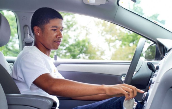 5202b6bbc2773.image_ Learn How to Drive at Your Own Pace & Be Safe with DriversEd.com