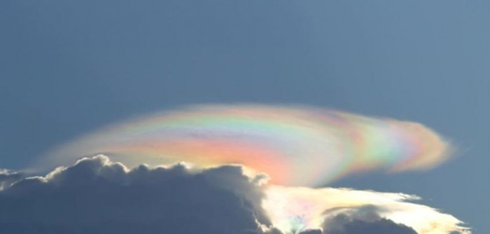 527065_257416147708399_982235070_n Weird Fire Rainbows that Appear in the Sky, Have You Ever Seen Them?