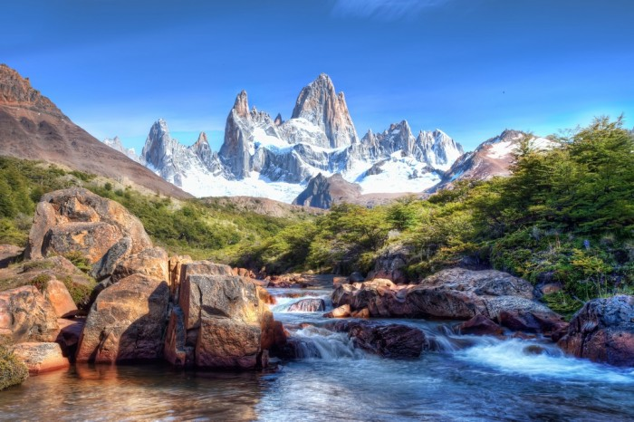 5592643838_e76db1860e_b Adventure Travel Destinations to Enjoy an Unforgettable Holiday