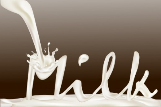 Photo of 6 Health Benefits Of Drinking Milk For Both Kids And Adults