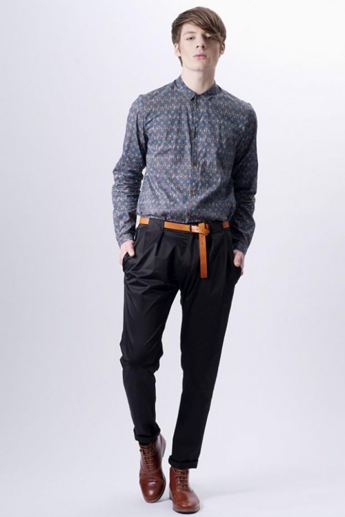 64c3dc4a-f362-4603-9508-c611ce8d7813.jpg.500_0 75+ Most Fashionable Men's Winter Fashion Trends Expected for 2021