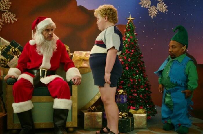 6a00d83451c49869e200e54f271ee48833-800wi Top 10 Christmas Movies of All Time