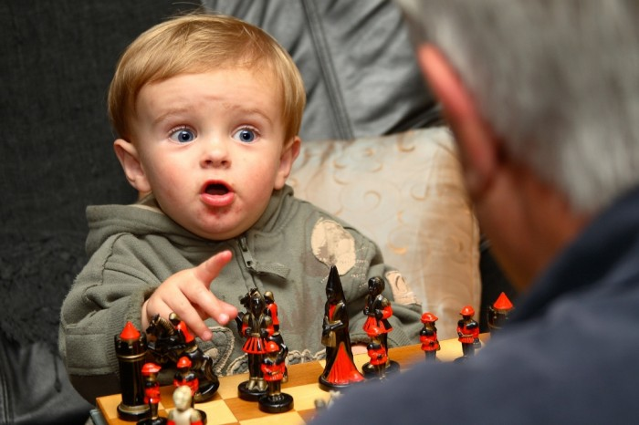 7599675366_29b6c2810b_h Do You Want to Become a Better Chess Player?