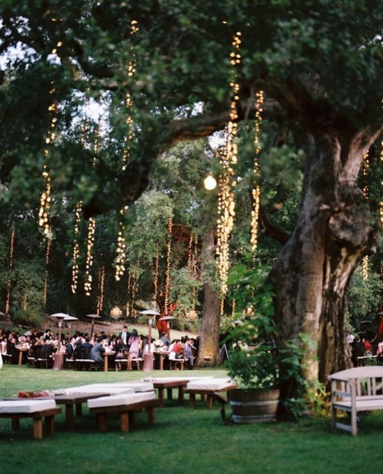 7b8d81411f5a6c5d_outdoor_lights-preview_tall 47+ Creative Wedding Ideas to Look Gorgeous & Catchy on Your Wedding