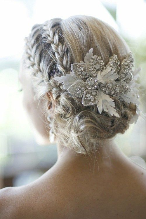 81af3a84637353abd389516f84fc620a 47+ Creative Wedding Ideas to Look Gorgeous & Catchy on Your Wedding