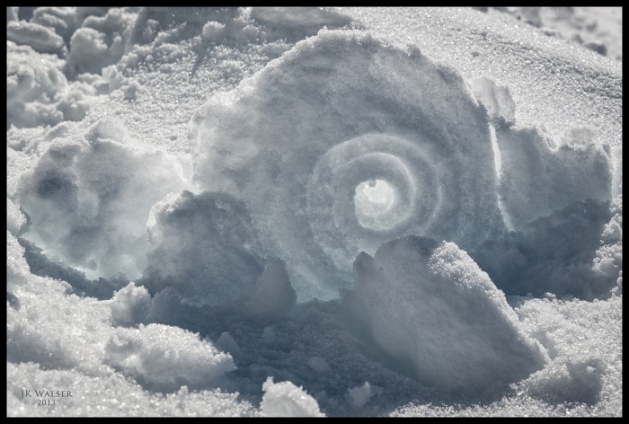 8629768013_71c6fd96c5_b Stunning Snow Rollers that Are Naturally & Rarely Formed
