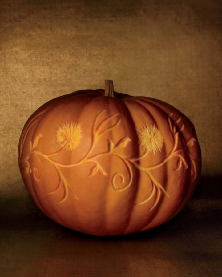 9a36fa4620d256c7_pumpkins-8.preview_tall Top 60 Creative Pumpkin Carving Ideas for a Happy Halloween