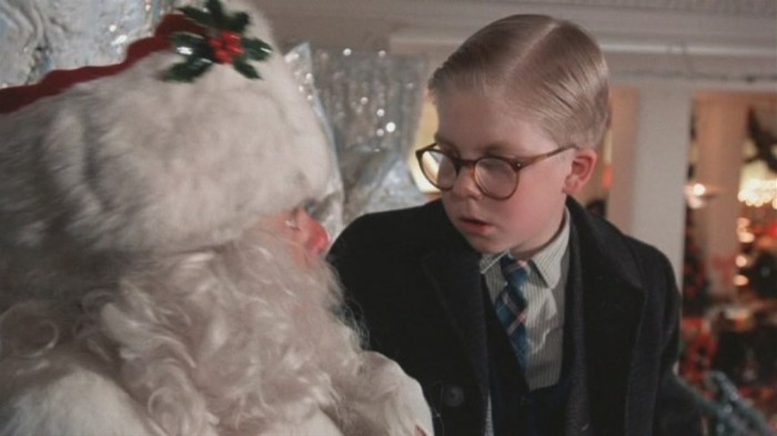 A-Christmas-Story-a-christmas-story-17408401-900-506 Top 10 Christmas Movies of All Time