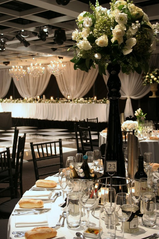 ADelColBlack-and-White-1-550x824 47+ Creative Wedding Ideas to Look Gorgeous & Catchy on Your Wedding