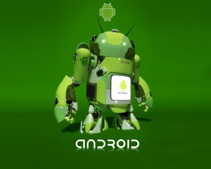 AndroidWallpaper What Are the Best Android Phones?!!! Try to Guess