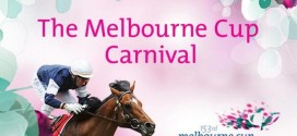 Melbourne Cup Is a Rich & Prestigious Horse Race that Stops a Nation