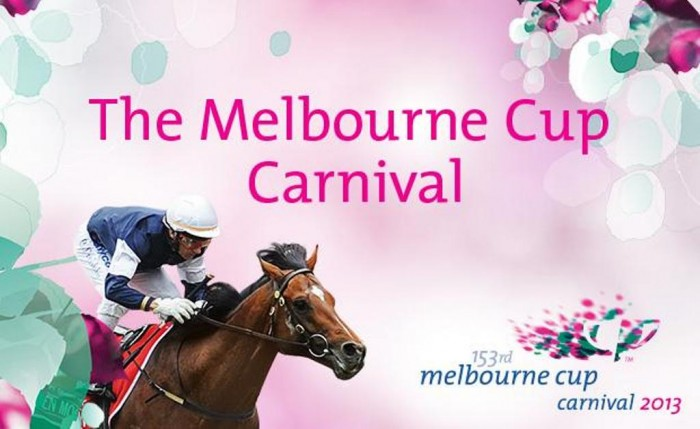 Article_Vrc_0 Melbourne Cup Is a Rich & Prestigious Horse Race that Stops a Nation