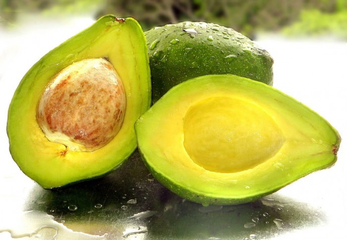 Avocado Do You Want to Lose Weight? Eat These 25 Superfoods