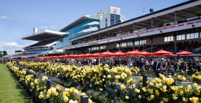 Become-a-VRC-Member Melbourne Cup Is a Rich & Prestigious Horse Race that Stops a Nation
