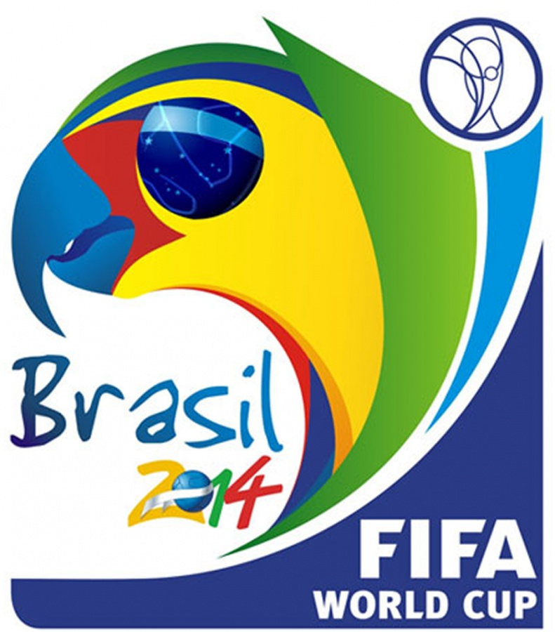 Brasil1 $90-$900 for a Ticket to Attend the 2014 FIFA World Cup Matches