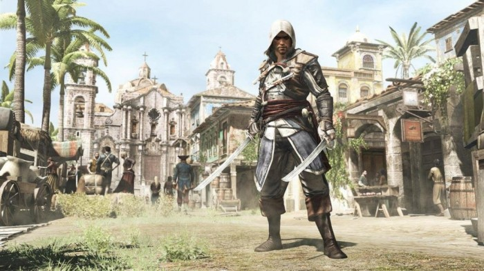 C Top 15 PS4 Games for Unprecedented Gaming Experience