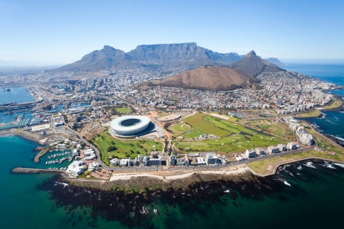 Cape-Town-South-Africa-2 Adventure Travel Destinations to Enjoy an Unforgettable Holiday