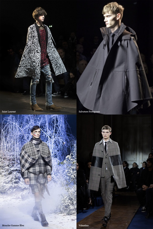 Capes_web 75+ Most Fashionable Men's Winter Fashion Trends Expected for 2021