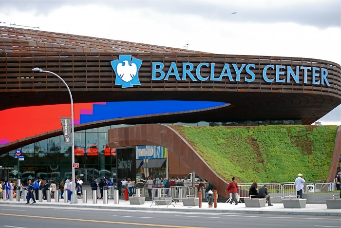 DSC_0064 Barclays Center Is the Best Place to Enjoy Spending a Good Time