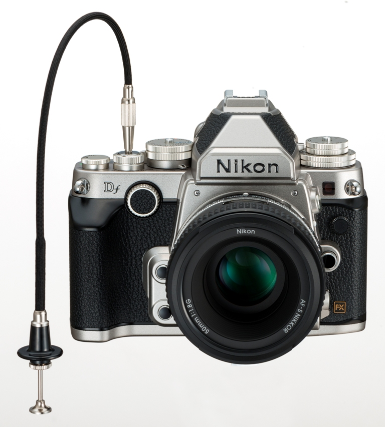 Df_BK_AR3-5278ae25a1740 Nikon Df Camera As an Exceptional Combination Between the Classic Shape & Advanced Performance