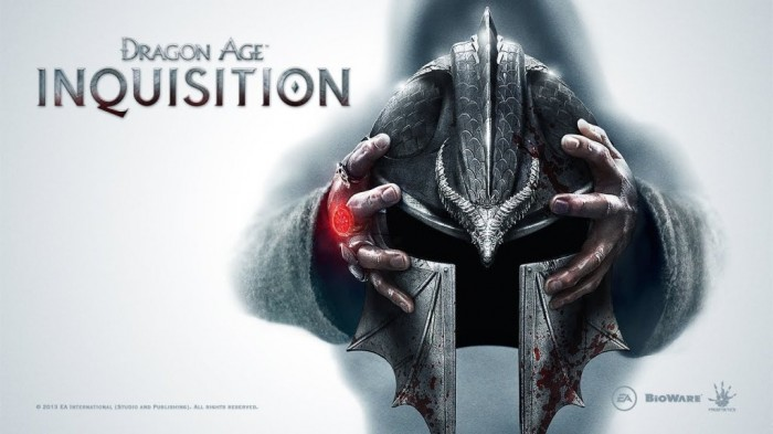 Dragon-Age-3-Inquisition-Coming-to-PC-PS4-Xbox-One-PS3-Xbox-360-2 Top 15 PS4 Games for Unprecedented Gaming Experience