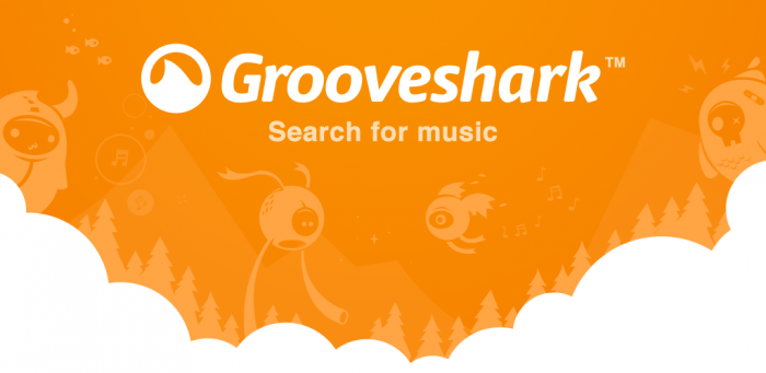 EMI-Sues-Grooveshark-for-Breach-of-Contract-and-Copyright-Infringement-2 Enjoy Listening to Millions of Free Online Songs with Grooveshark