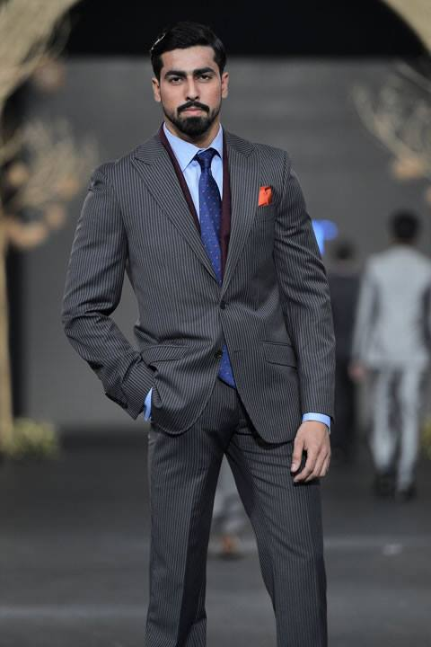 Exist-Winter-Collection-on-Easter-For-Menlatest-and-new-year-winter-2013-2014-12 75+ Most Fashionable Men's Winter Fashion Trends Expected for 2021