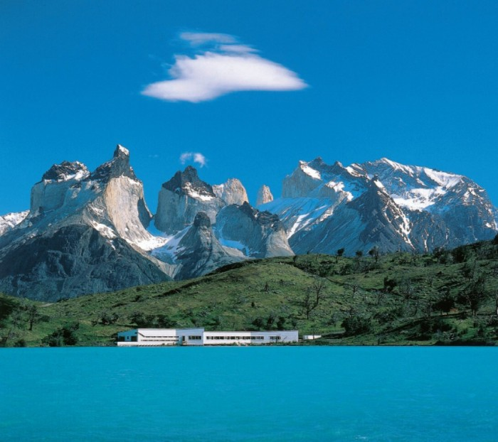 Explora-Patagonia Adventure Travel Destinations to Enjoy an Unforgettable Holiday