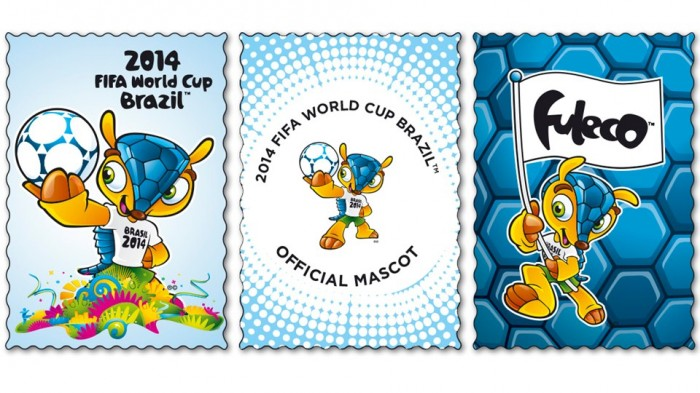 FIFA2014Brazil $90-$900 for a Ticket to Attend the 2014 FIFA World Cup Matches