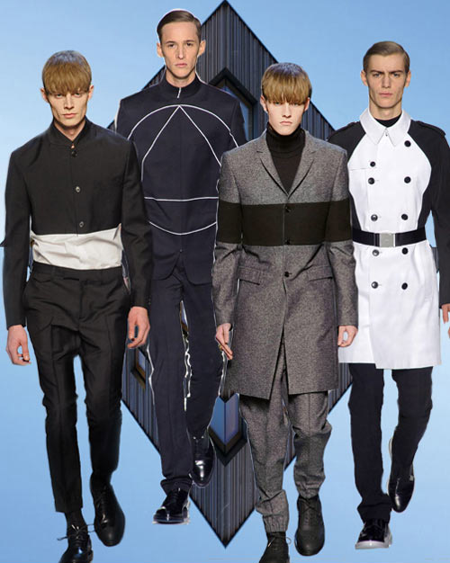 FW-2015-Men-2 75+ Most Fashionable Men's Winter Fashion Trends Expected for 2021