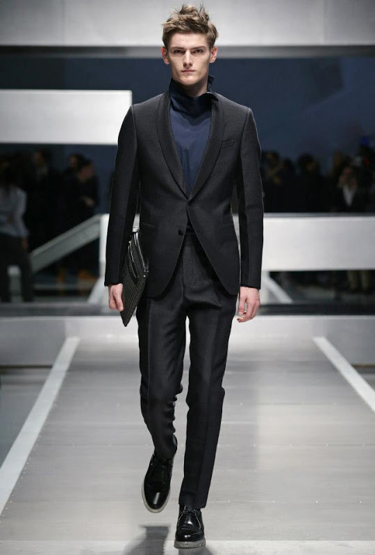 Fendi-1 75+ Most Fashionable Men's Winter Fashion Trends Expected for 2021