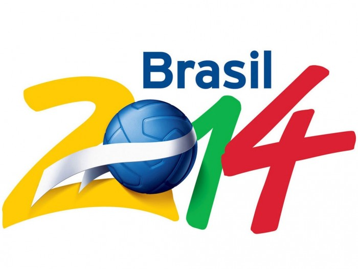 Fifa-World-Cup-Brazil-Wallpaper $90-$900 for a Ticket to Attend the 2014 FIFA World Cup Matches