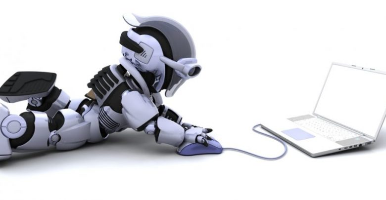 Photo of Forex Robots And Trading Signal Software