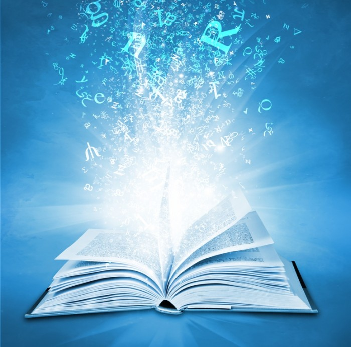 Fotolia_30673057_Subscription_XXL1 Do You Know How to Write a Novel on Your Own?