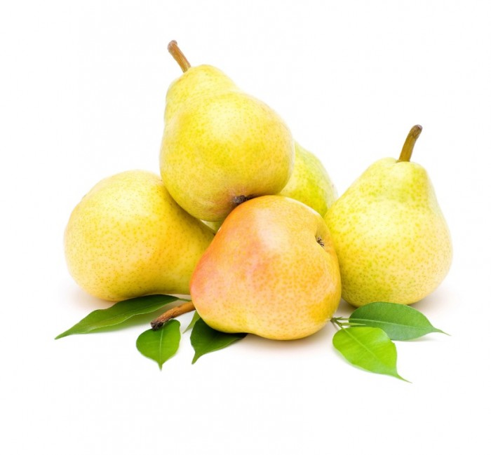 FreeGreatPicture.com-30027-pear Do You Want to Lose Weight? Eat These 25 Superfoods