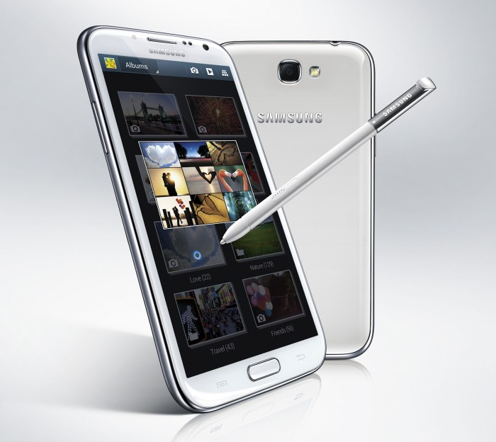 GALAXY-Note-II-Product-Image_Key-Visual-2 What Are the Best Android Phones?!!! Try to Guess