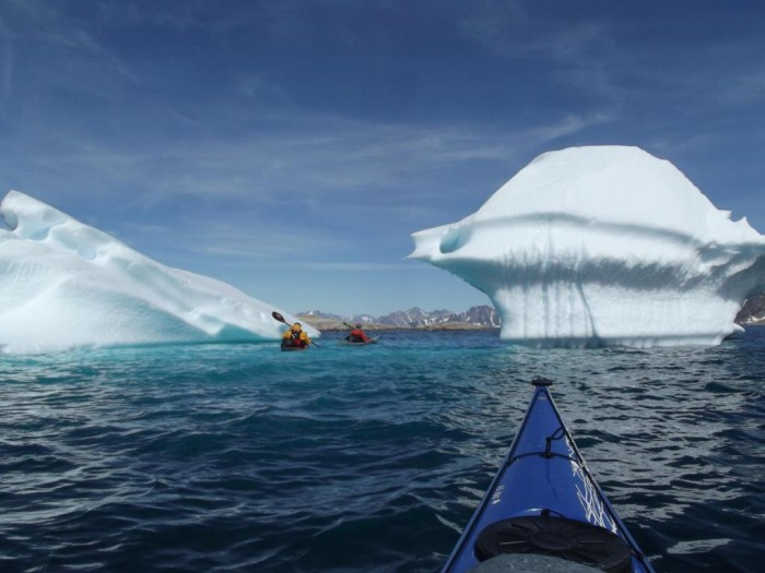 Greenland-S2950-5022_1501x1126 Adventure Travel Destinations to Enjoy an Unforgettable Holiday