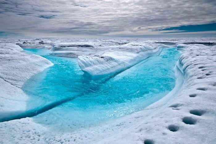 Greenland-ice-sheet-melti-001 Adventure Travel Destinations to Enjoy an Unforgettable Holiday