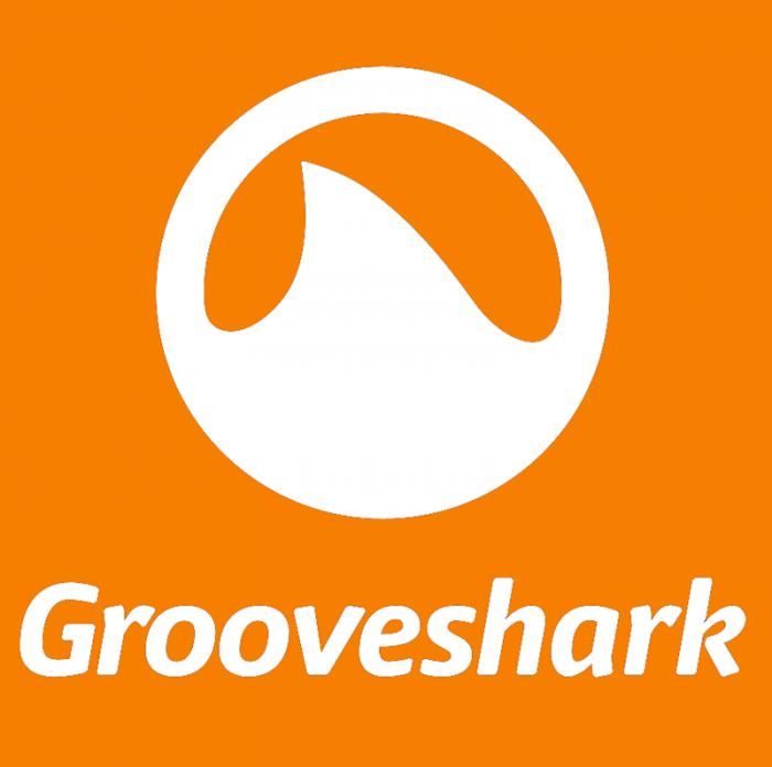 Grooveshark_Logo_Verticallogolarg Enjoy Listening to Millions of Free Online Songs with Grooveshark