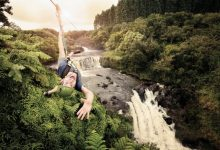 Photo of Adventure Travel Tips to Enjoy the Most Exciting Trip in Your Life