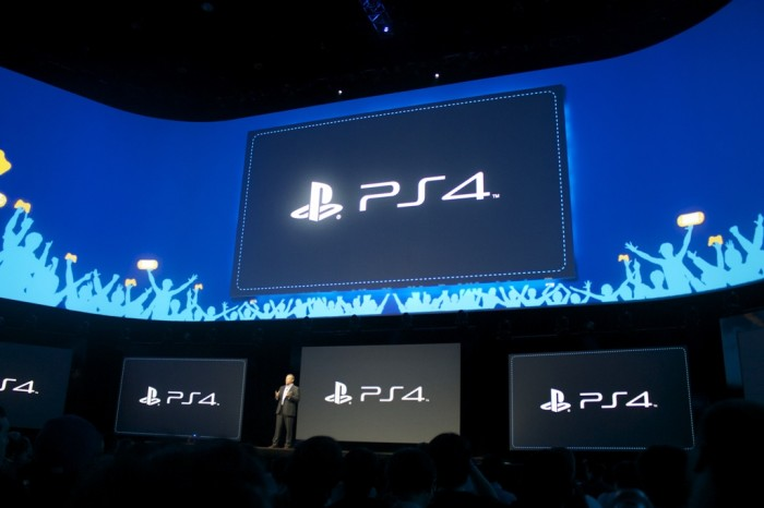 IMG_2539 Top 15 PS4 Games for Unprecedented Gaming Experience