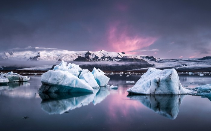 Incredible-Nature-Scenery-in-Iceland-2560×1600 Adventure Travel Destinations to Enjoy an Unforgettable Holiday